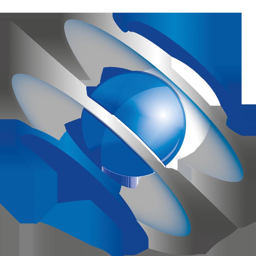 Logo ICPS